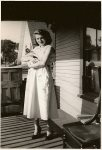Mom &  Me 1951