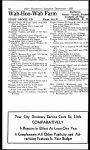 Lebanon, NH, City Directory 1952